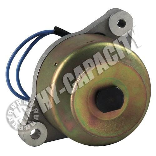 15531-64016 EG673-64010 15531-64013 New Alternator Kubota Tractor 15531-64013